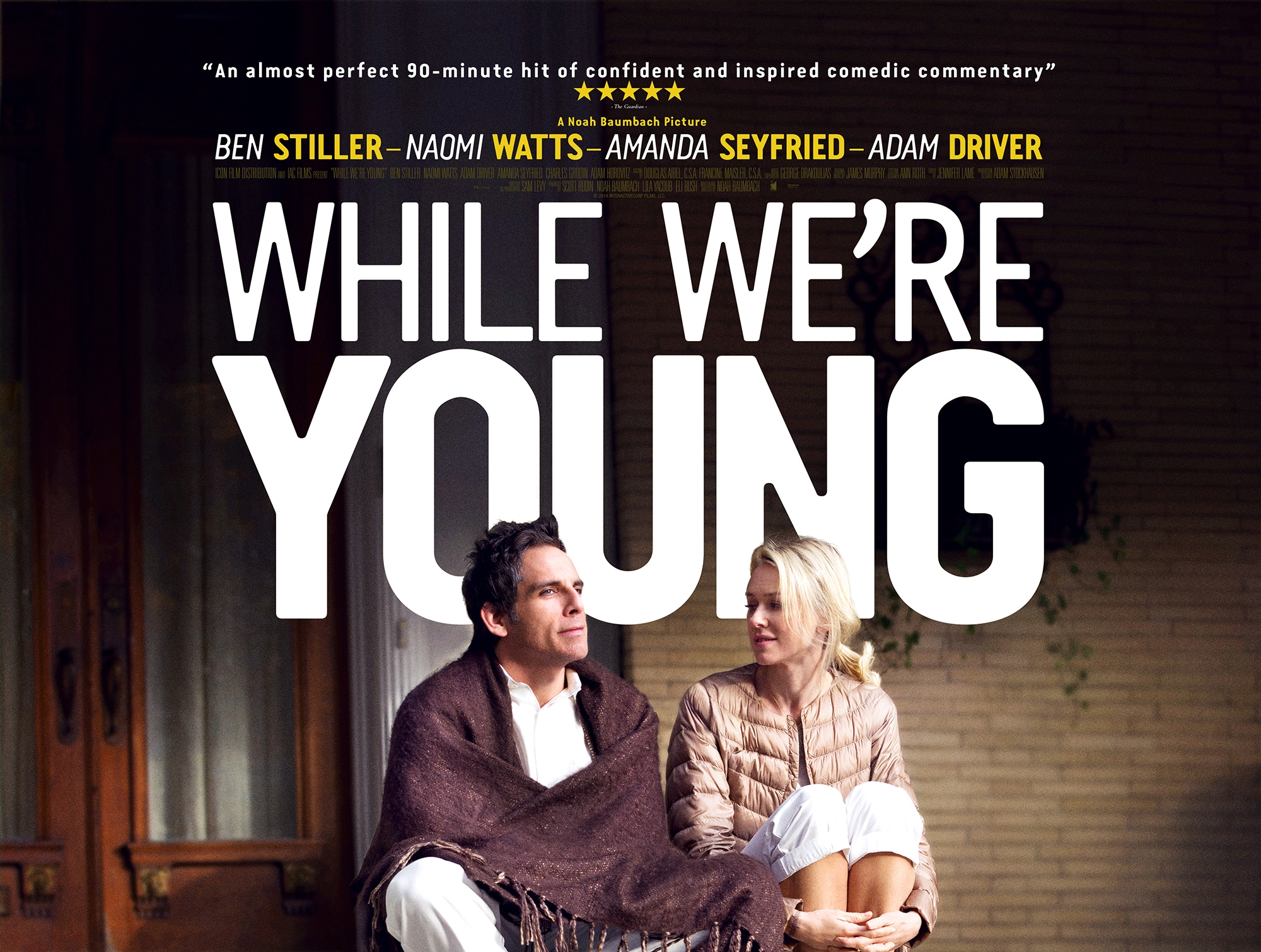 WhileWereYoung-poster1.jpg (2000×1510)