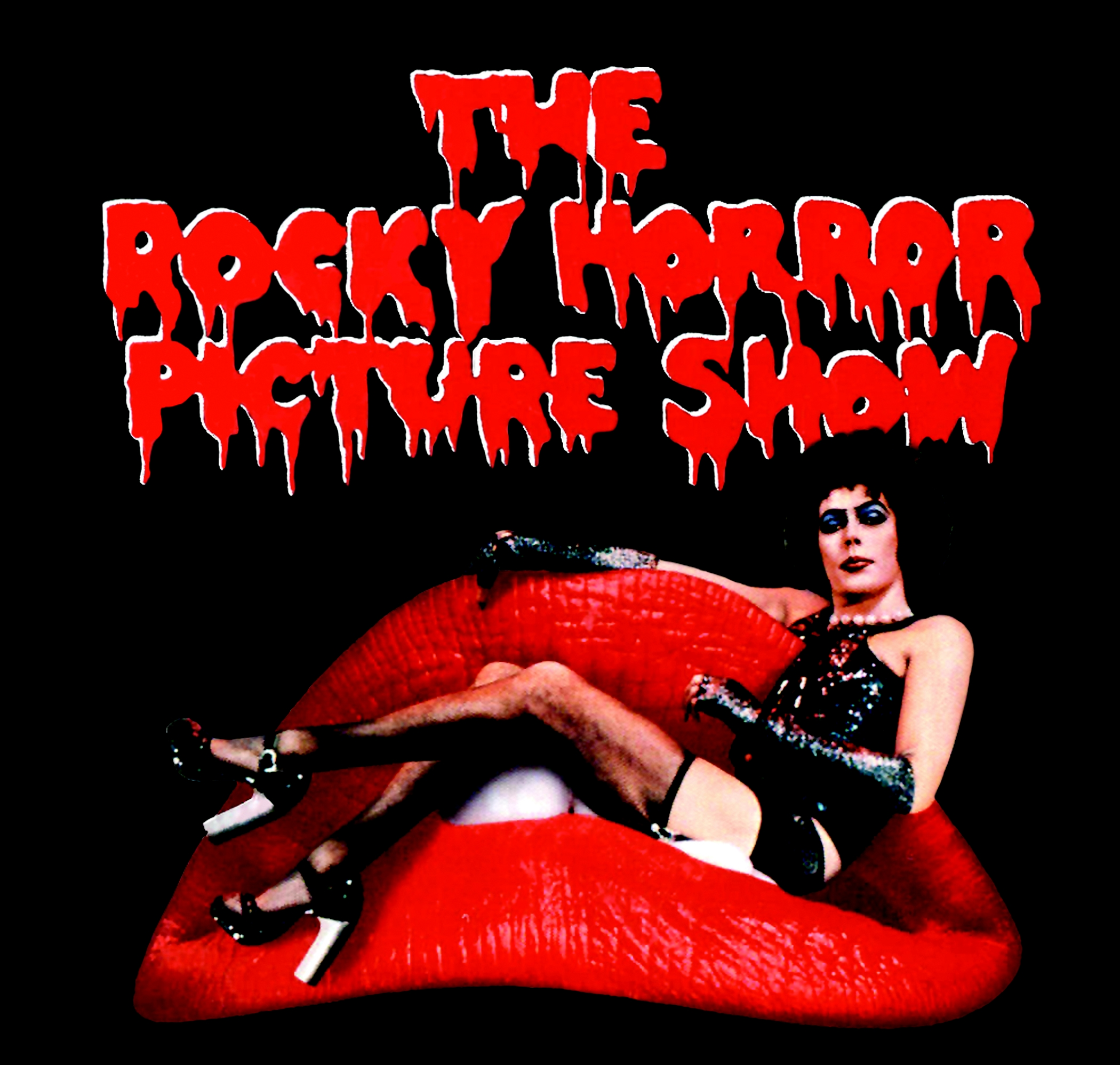 [Image: The-Rocky-Horror-Picture-Show.jpg]