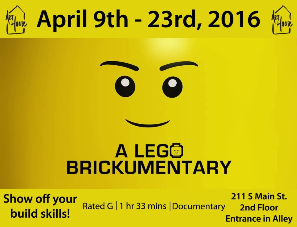 DWPosterBeyond-the-Brick-A-LEGO-Brickumentary
