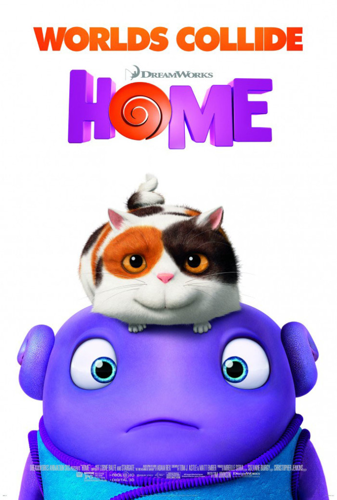 HOME-Poster-Art-Color-700x1037