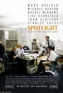 spotlight-poster-203x300