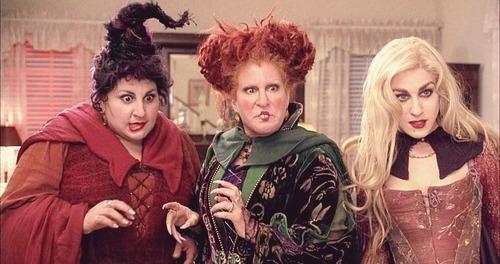 44290-hocus-pocus-movie