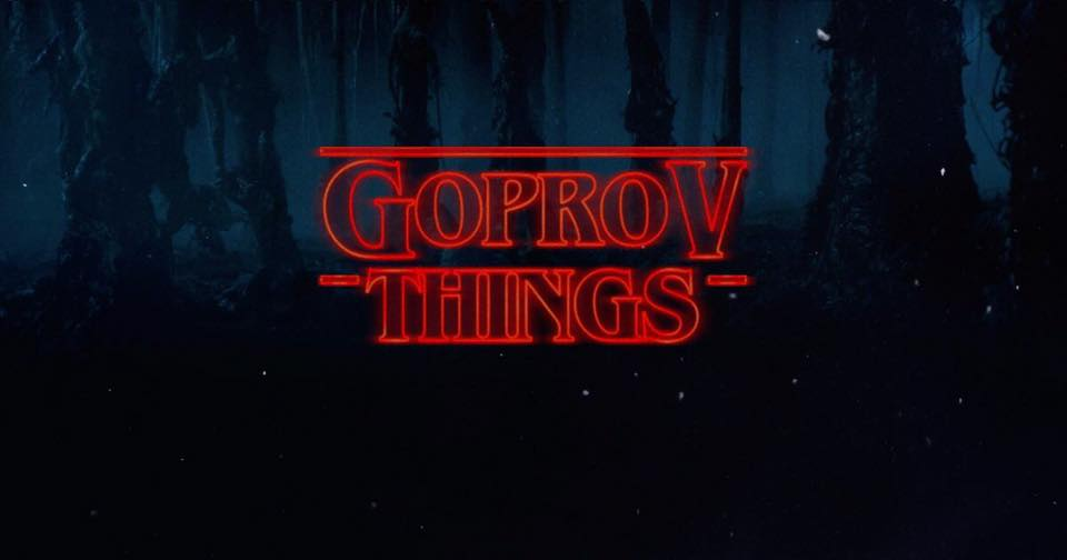 goprov-things