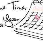 same-time-next-year-logo