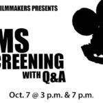 short-film-screening